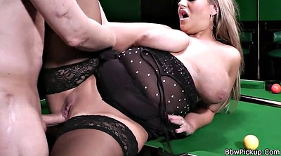 Table, Nylon bbw, Bbw nylon
