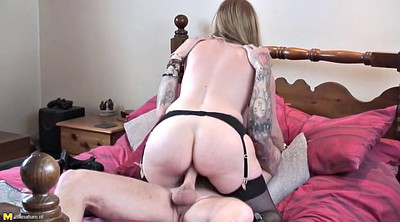 Mom son, Mom and son, Son and mom, Mature son, Mom fucks, Mom fuck son