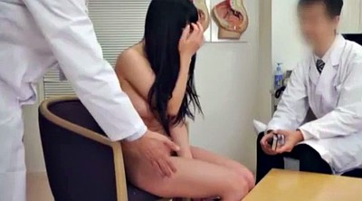 Japanese model, Best creampie, Asian model