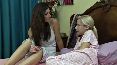 India summer, India, Indian lesbian