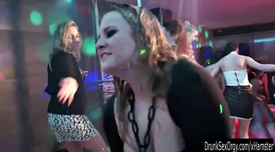 Erotic, Sex dance