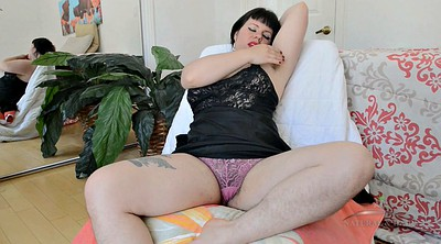 Fat mature, Bbw solo, Thigh, Hairy spreading, Chubby mature, Bbw hd