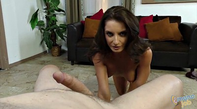 Step mom, Moms, Mom help, Helping mom, Mom pov