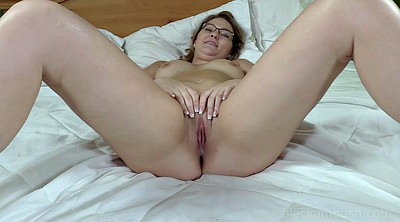 Big cock, Monster cock, Beautiful woman