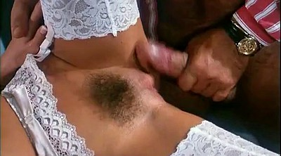 Vintage anal, Drink, Office anal, Italian, Bob