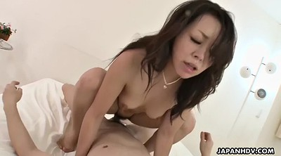Asian mature, Japanese matures