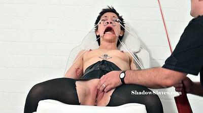 Japanese bdsm, Japanese hd, Asian bdsm, Asian bitch