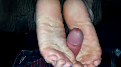 Foot, Friend, Foot fetish, Soles feet