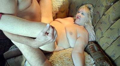 Hairy, Mature hairy, Hairy granny, Hairy amateur mature