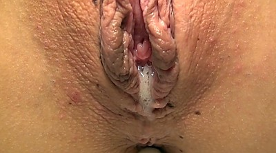 Small girl, Japanese tits, Skinny asian, Japanese hairy pussy