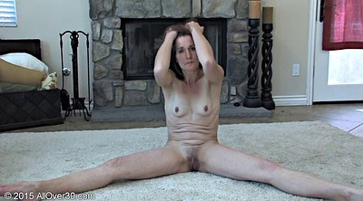Hairy, Hairy solo, Dancing, Mature masturbation, Solo mature, Hairy granny