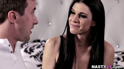 India, Cheating, India summer, Step son, Step wife, Cheating son