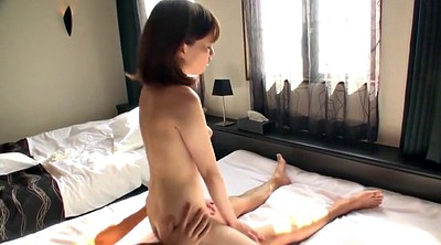 Japanese massage, Beauty, Japanese blowjob, Beautiful japanese, Massage japanese, Massage asian