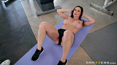 Softcore, Kendra, Trainer, Lustful, Kendra,lust