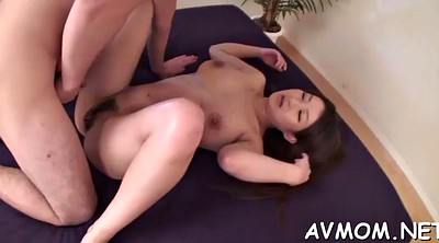 Asian, Mature japanese, Japanese licking