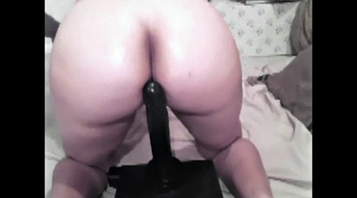 Sex toy, Anal hairy, Hairy solo, Solo masturbating
