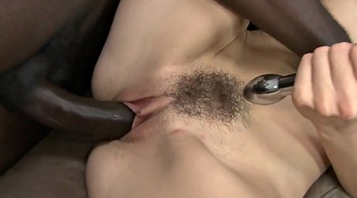 Granny, Granny anal, Hairy anal, Bbc anal