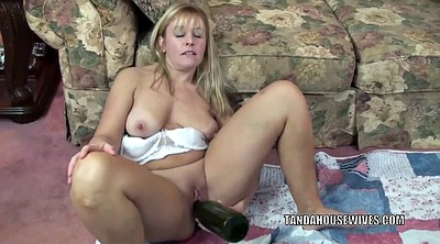 Huge, Bottle, Huge pussy, Amateur chubby