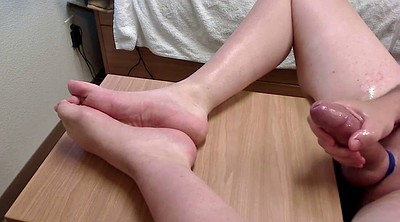 Feet, Gay feet, Cum feet