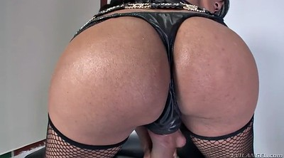 Fat solo, Fat ass, Bbw ass, Solo shemale, Solo fat, Brazilian bbw