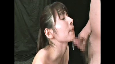 Japanese cumshot, Japanese hot, Pretty, Cumming, Hairy japanese