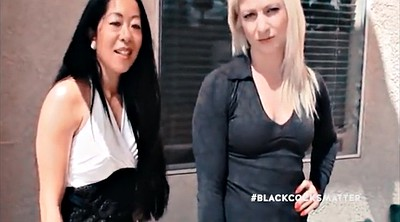 Blacked, Interracial compilation, White girl, Black compilation