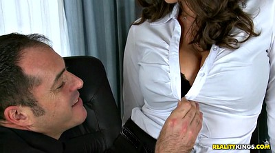Sensual jane, Huge boobs, Romanian, Office milf, Sensual-jane, Jane sensual