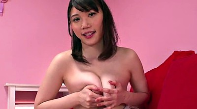 Bj, Asian white