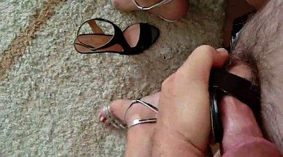 Shoe, Shoe masturbate, Sex wife, Sandals, Gay sex