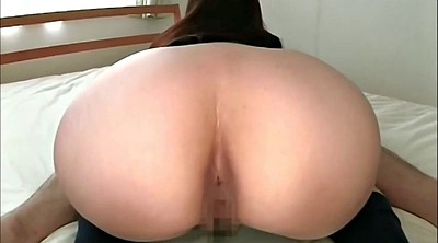 Japan, Japanese anal, Japan anal, Tempt, Butthole