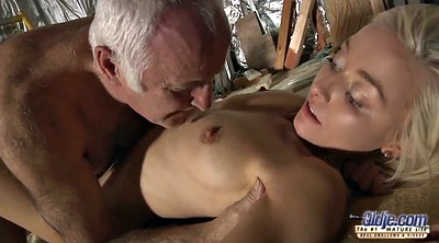 Old man, Old man gay, Gay old, Gay porn, Ejaculation, Teen gays
