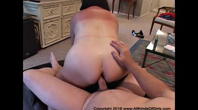 Granny anal, Abused, Bbw granny, Abuse, Anal mature