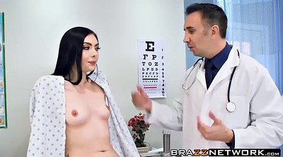 Doctor, Marley, Handsome, Throat, Marley brinx, Tool