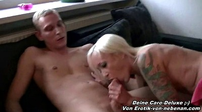 Painful, Real pain, Pain anal, First anal, Big clit, Anal pain