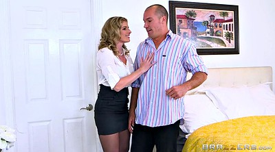 Nylon, Cory chase, Brazzers, Face, Cory, Cheat husband
