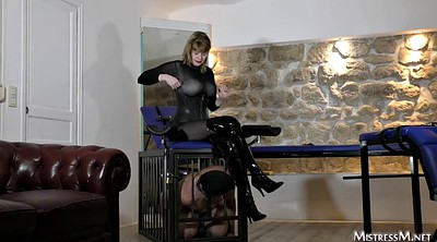 Latex, Whip, Mistress t, Whipping, Whipping femdom, Female domination