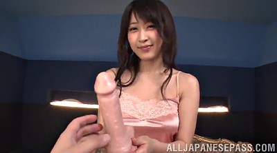 Hairy solo, High-heeled, High heel masturbation, Hairy toy, Asian pussy solo, Asian model