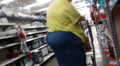 Granny, Fat granny, Anal granny, Old fat, Old anal, Granny ass