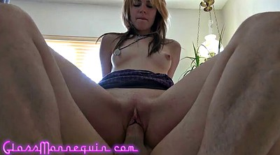 Older, Step daughter, Old sex, Oral sex, Amateur daughter