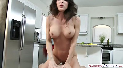Jessica jaymes, Jessica, Housewife, Fat mature, Pov mature, Missionary mature