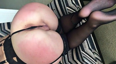 Boy, Butt, Humping, Spread, Bbw spanking, Bbw boy