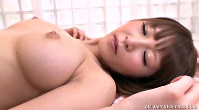 Japanese, Japanese tits, Japanese pussy, Japanese deep throat