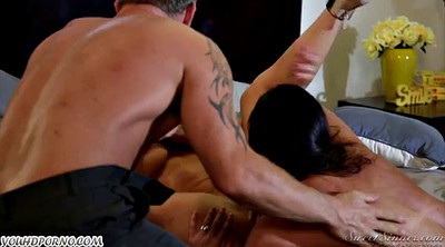 Indian, India, Veronica avluv, Avluv, India summer