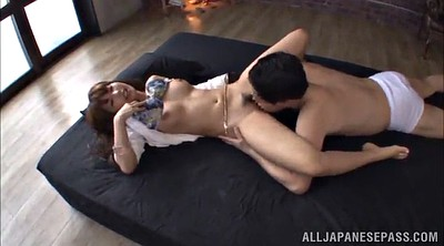 Japanese licking, Japanese orgasm, Asian cumshot, Hot japanese, Japanese hot