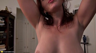 Mother, Hairy, Sexy, Sexy mom, Hot moms