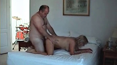 Swinger, Swap wife, Swap, Wife swap, Wife swinger, Wife swapping