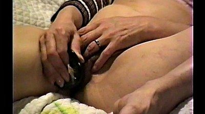 Asian mature, Mature wife, Korean sex, Korean wife, Korean mature, Korean amateur