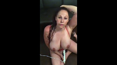 Mature solo, Dirty talk, Solo mature, Solo milf, Gianna, Talking