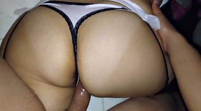 Turkish, Arab anal, Anal arab