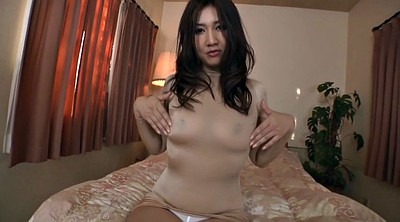 Japanese pantyhose, Japanese nylon